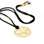 MULTICIRCULOS - joyas de plata peruana
