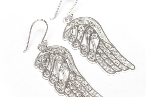 ANGEL (cod. 1715)