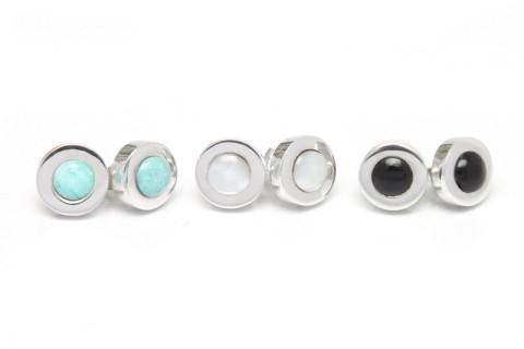 CIRCLES (cod. 1130/cod. 1142/cod. 1145)