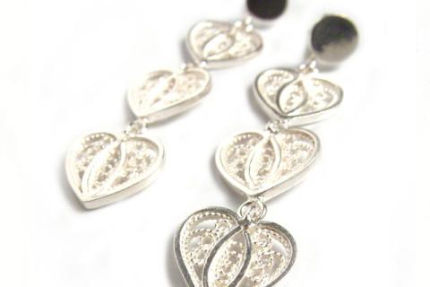 HEARTS (cod. 1161)