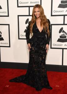 Beyonce - Proenza Schouler