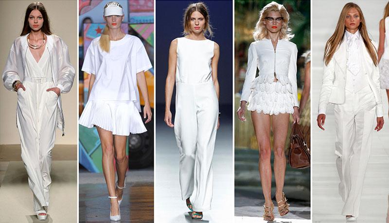 blanco cual eliges - diseñadora de joyas peruana