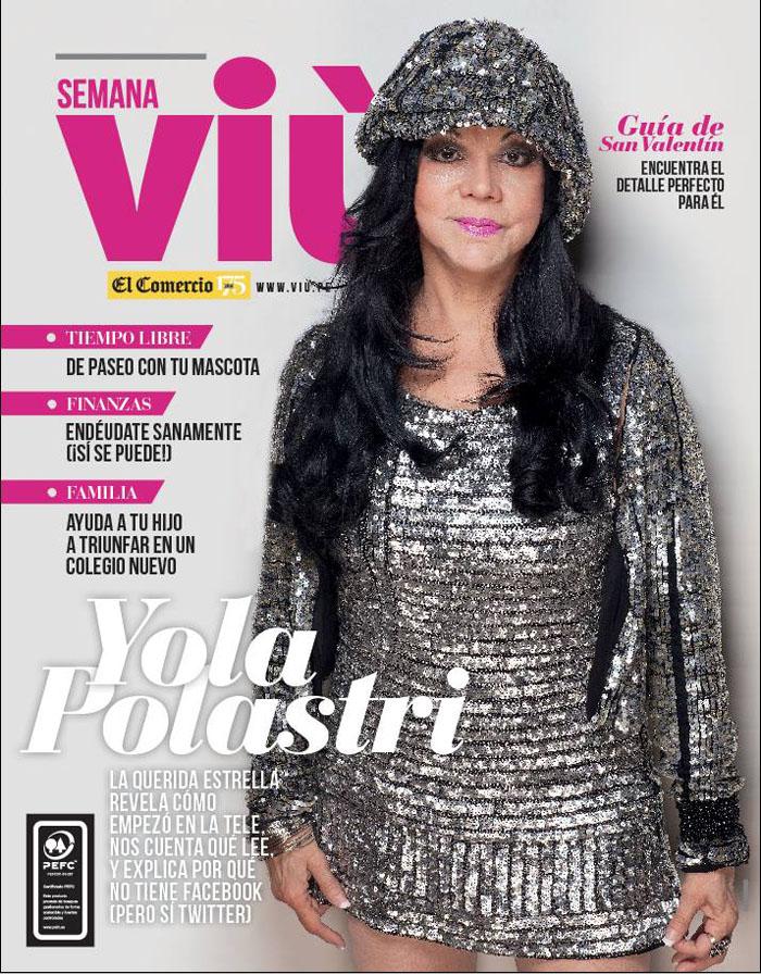 portada viu - diseñadora de joyas peruana