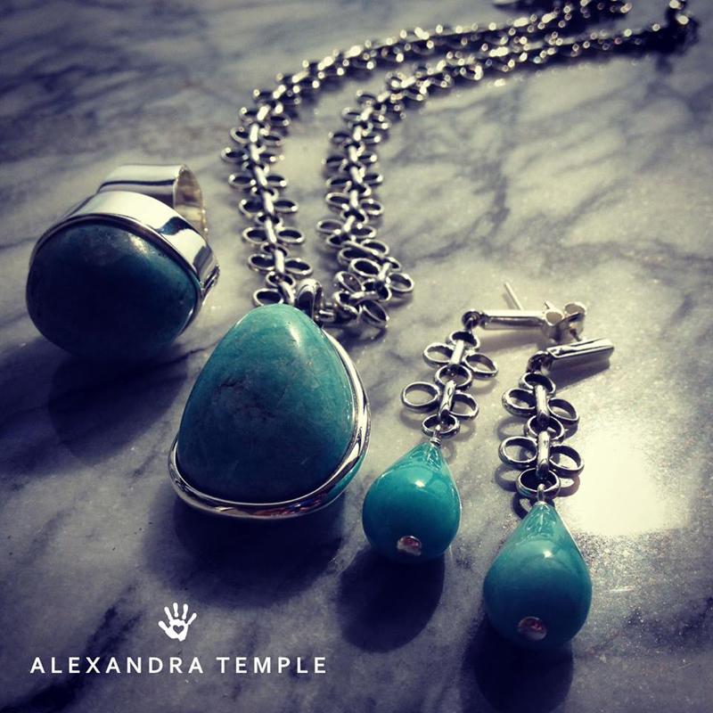 coleccion templo de piedras
