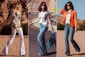 jeans - 7 prendas basicas