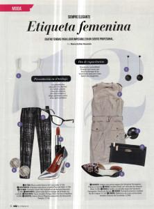 Revista Viú Mayo 2016