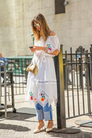 off-the-shoulder-modelo-street-style