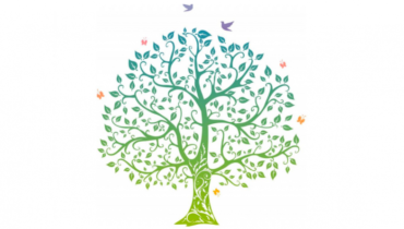 Joya de la Semana – El Árbol de la Vida