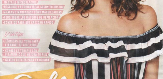 Revista Viú – Enero 2017