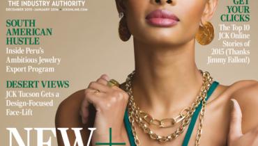 Revista JCK – Diciembre 2015 – Enero 2016