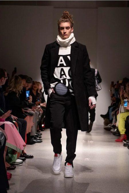 06-Yirko-Sivirch-coleccion-moda-Roger-Vekstein