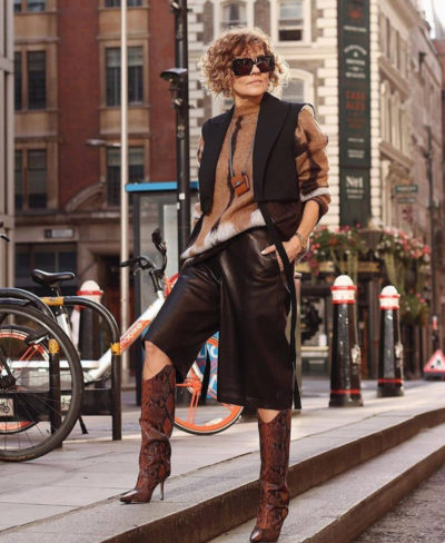 must have invierno 2020 - chalecos - 02