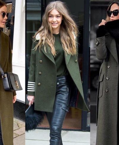 must have invierno 2020 - verde-militar - 01