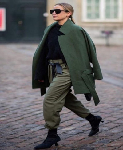 must have invierno 2020 - verde-militar - 02