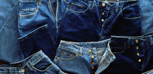 Mundo Jeans para este 2020