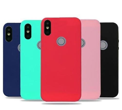 Case Color Entero